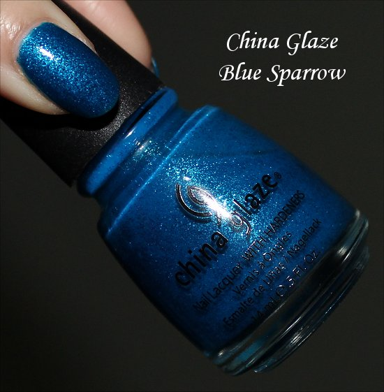 China-Glaze-Blue-Sparrow