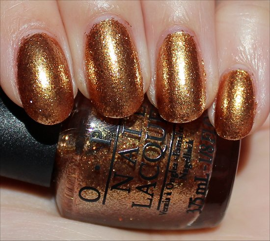 GoldenEye-OPI-Swatches-Review-Pics