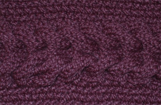 How to Knit a Cowl for Beginners