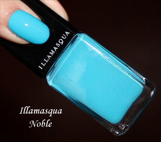 Illamasqua-Noble-Review-Pictures