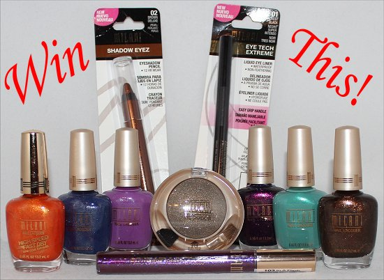 Milani-Giveaway-Swatch-And-Learn