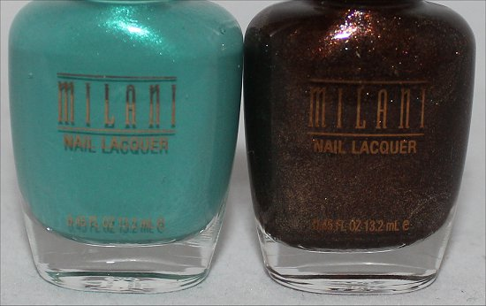 Milani-Mint-Candy-Milani-Chocolate-Sprinkles-Nail-Polish