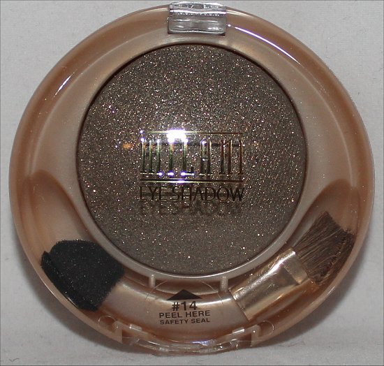 Milani-Runway-Eyes-Antigua-Eye-Shadow