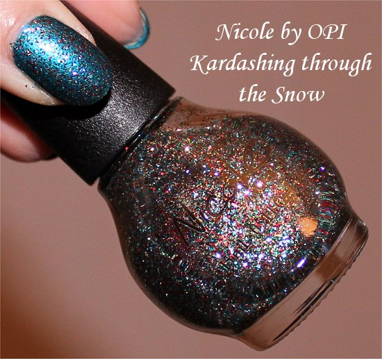 Nicoel-by-OPI-Kardashing-through-the-Snow-Swatches