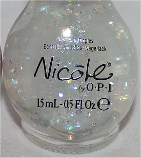 Nicole-by-OPI-Heavenly-Angel-Selena-Gomez-Collection-Press-Release
