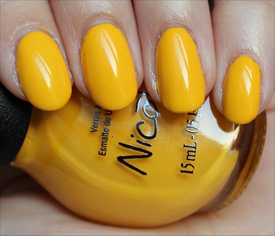 Nicole-by-OPI-Hit-the-Lights-Review-Swatch