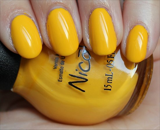Nicole-by-OPI-Hit-the-Lights-Swatch-Review