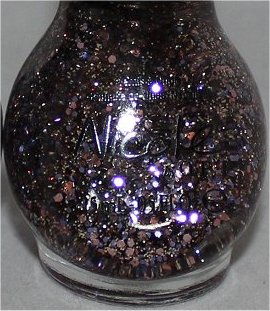 Nicole-by-OPI-Inner-Sparkle-Selena-Gomez-Collection-Press-Release