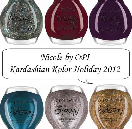 Nicole-by-OPI-Kardashian-Kolor-Holiday-2012-Press-Release-Promo-Pictures