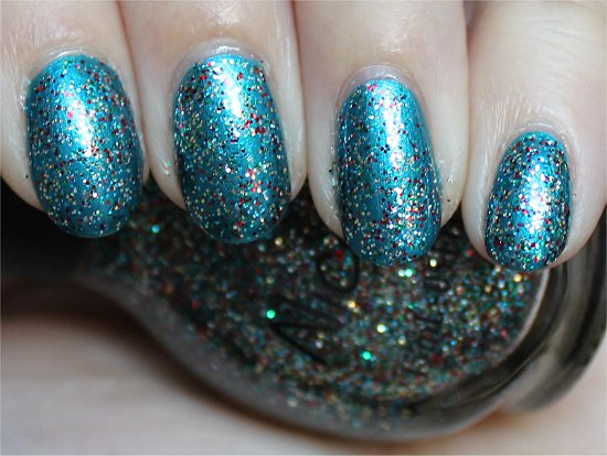 Nicole-by-OPI-Kardashing-through-the-Snow-Review-Swatch