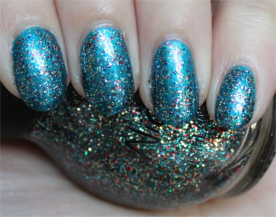 Nicole-by-OPI-Kardashing-through-the-Snow-Review-Swatches
