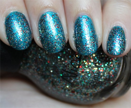 Nicole-by-OPI-Kardashing-through-the-Snow-Swatch-Review