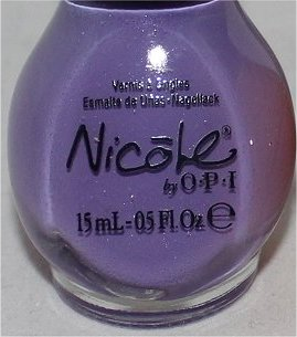 Nicole-by-OPI-Love-Song-Selena-Gomez-Collection-Press-Release