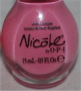 Nicole-by-OPI-Naturally-Selena-Gomez-Collection-Press-Release