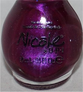 Nicole-by-OPI-Pretty-in-Plum-Selena-Gomez-Collection-Press-Release