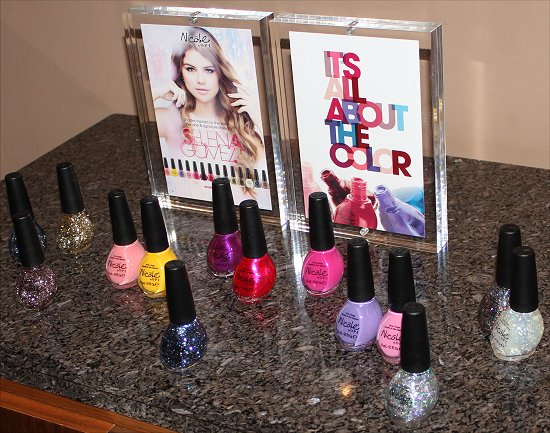 Nicole-by-OPI-Selena-Gomez-Collection-2013