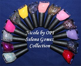 Nicole-by-OPI-Selena-Gomez-Collection-Press-Release-Actual-Bottle-Pictures-Quick-Swatches