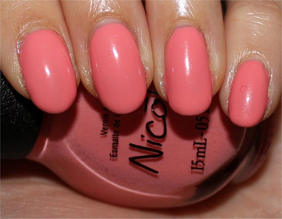 Nicole-by-OPI-Selena-Gomez-Collection-Swatches-Selena-Swatch