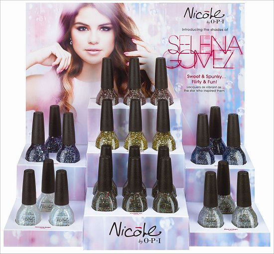 Nicole-by-OPI-Selena-Gomez-Collection