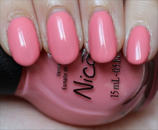 Nicole-by-OPI-Selena-Review-Swatches-Selena-Gomez-Collection