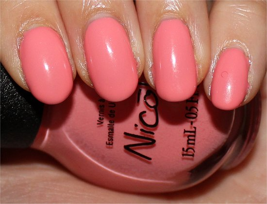 Nicole-by-OPI-Selena-Swatch-Review