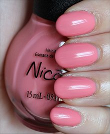Nicole-by-OPI-Selena-Swatches-Review-Selena-Gomez-Collection