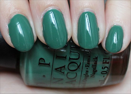 OPI-Don't-Mess-with-OPI-Review-Swatch