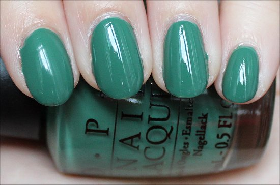 OPI-Don't-Mess-with-OPI-Review-Swatches