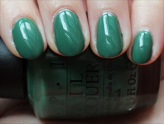 OPI-Dont-Mess-with-OPI-Swatch-Review