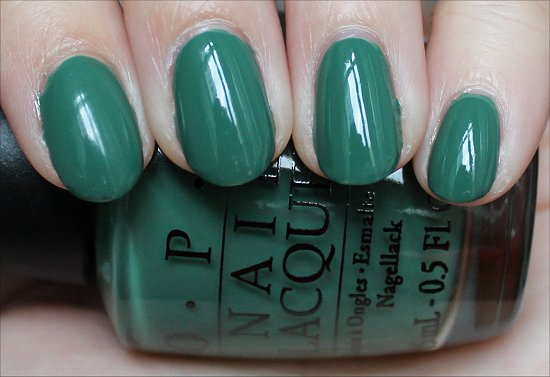 OPI-Don't-Mess-with-OPI-Swatch-Review