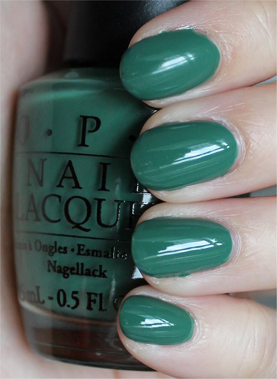 OPI-Don't-Mess-with-OPI-Swatches-Review