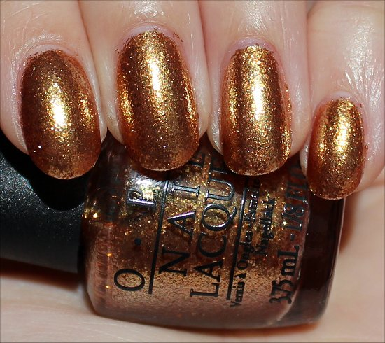 OPI-Golden-Eye-Swatches-Review