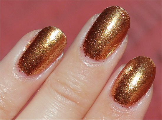 OPI-GoldenEye-Review-Swatch-Pictures