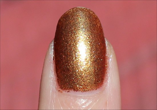 OPI-GoldenEye-Review-Swatches-Pictures