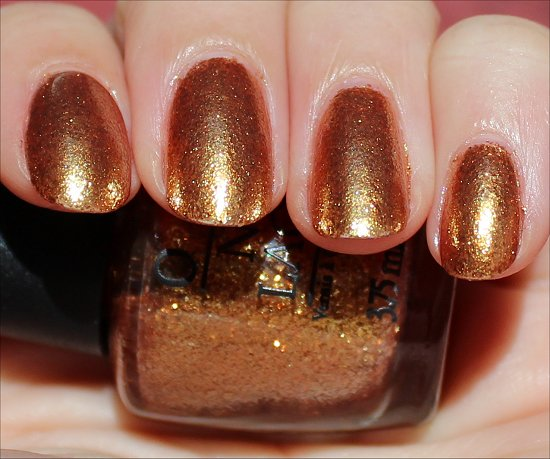 OPI-GoldenEye-Skyfall-Collection-Swatches-Review