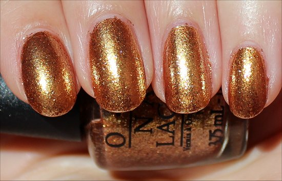 OPI-GoldenEye-Swatch-Review