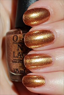 OPI-GoldenEye-Swatches-Review