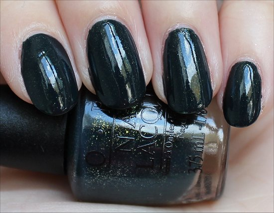 OPI-Live-Let-Die-Swatch-Review