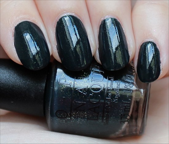 OPI-Live-and-Let-Die-Review-Swatch