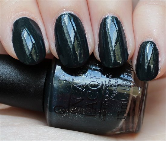 OPI-Live-and-Let-Die-Swatch-Review