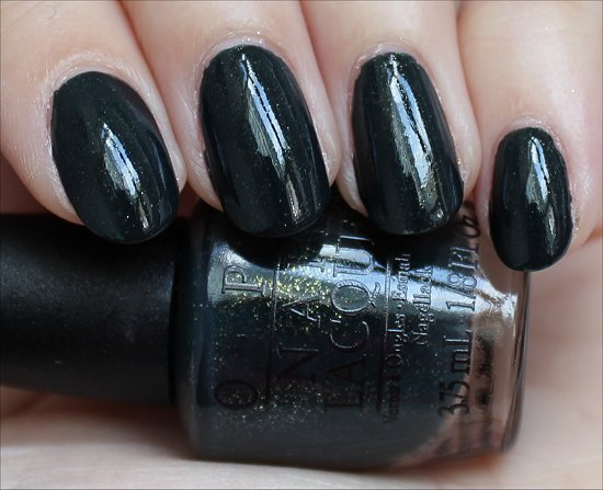 OPI-Live-and-Let-Die-Swatches-Review-Pictures