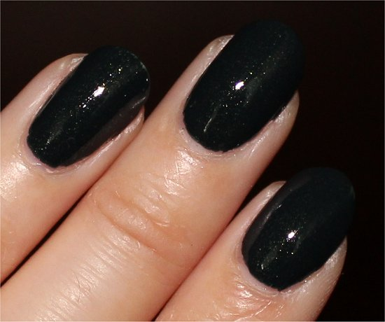 OPI Live and Let Die Swatches &amp; Review
