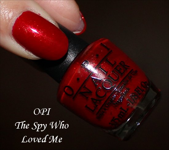 OPI-Skyfall-Collection-The-Spy-Who-Loved-Me-Swatch