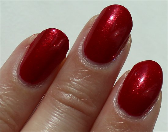 OPI-The-Spy-Who-Loved-Me-OPI-Skyfall-Collection-Swatches