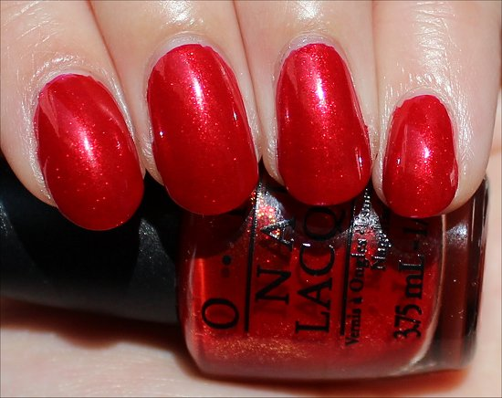 OPI-The-Spy-Who-Loved-Me-Review-Swatch