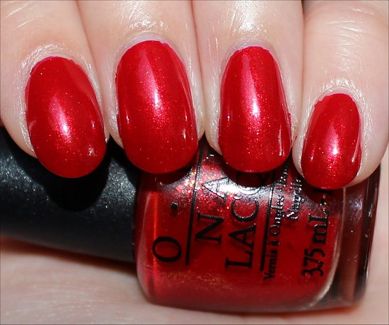 OPI-The-Spy-Who-Loved-Me-Swatch-Review