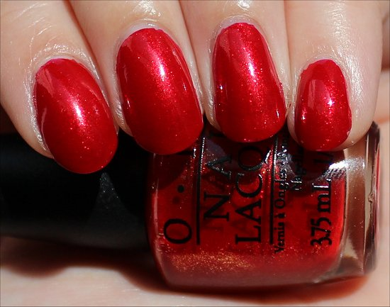 OPI-The-Spy-Who-Loved-Me-Swatch