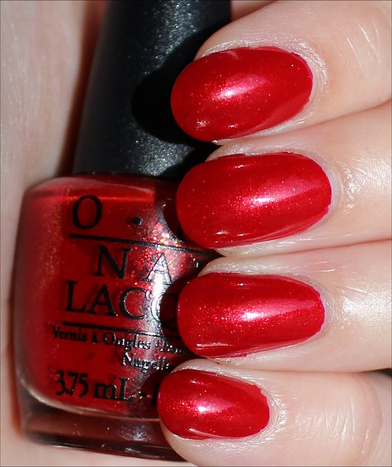 OPI-The-Spy-Who-Loved-Me-Swatches-Review