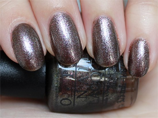 OPI-The-World-Is-Not-Enough-Review-Swatch