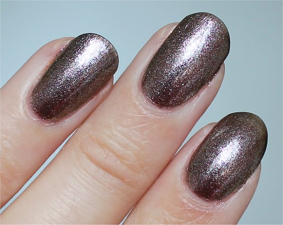 OPI-The-World-Is-Not-Enough-Review-Swatches